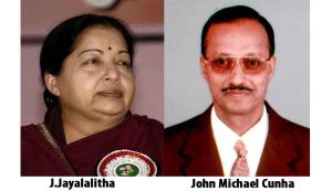 Jayalalitha-and-John-M-Cunha
