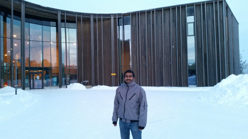20141225_Sami Parli Inari 6.jpg
