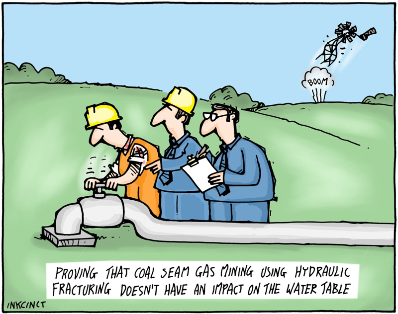 2011-511-coal-seam-gas-fracturing-John-Ditchburn-