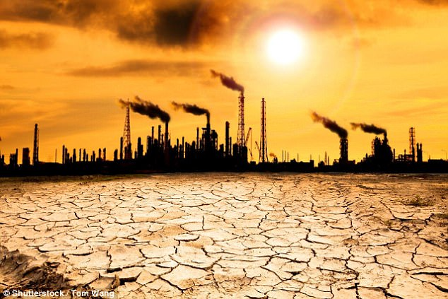 478628B900000578-5206333-Climate_scientists_say_killer_heat_waves_will_become_increasingl-a-29_1513957247623