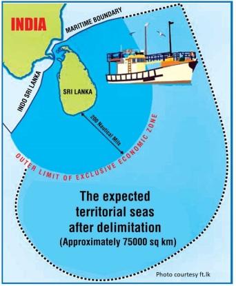 Genocidal_Sri_Lanka_claims_larger_continental_shelf-02