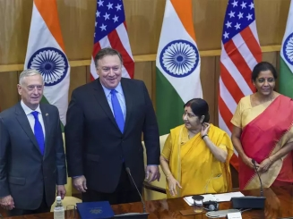 india-us-vow-to-work-together-for-advancing-free-open-indo-pacific