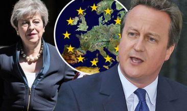 David-Cameron-MPs-Brexit-825225