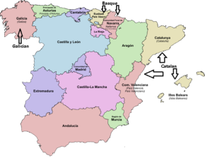 languages-of-Spain-map-3-624x482